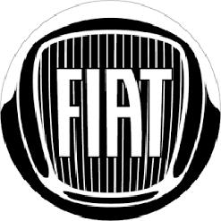 Fiat Yedek Parça Listesi