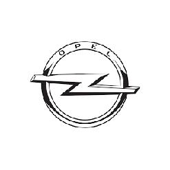 Opel Yedek Parça Listesi