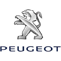 Peugeot Yedek Parça Listesi