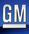 GM marka ürün listesine ve fiyatlarına orijinal oto yedek parçanın internetteki adresi ustaparcaci.com'da bulabilirsiniz.