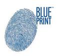 BLUEPRINT  marka ürün listesine ve fiyatlarına orijinal oto yedek parçanın internetteki adresi ustaparcaci.com'da bulabilirsiniz.