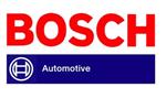 BOSCH marka ürün listesine ve fiyatlarına orijinal oto yedek parçanın internetteki adresi ustaparcaci.com'da bulabilirsiniz.