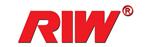 RIW marka ürün listesine ve fiyatlarına orijinal oto yedek parçanın internetteki adresi ustaparcaci.com'da bulabilirsiniz.