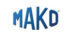 MAKO marka ürün listesine ve fiyatlarına orijinal oto yedek parçanın internetteki adresi ustaparcaci.com'da bulabilirsiniz.