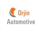 ORJIN marka ürün listesine ve fiyatlarına orijinal oto yedek parçanın internetteki adresi ustaparcaci.com'da bulabilirsiniz.