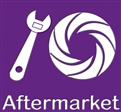 AFT marka ürün listesine ve fiyatlarına orijinal oto yedek parçanın internetteki adresi ustaparcaci.com'da bulabilirsiniz.