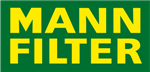 MANN marka ürün listesine ve fiyatlarına orijinal oto yedek parçanın internetteki adresi ustaparcaci.com'da bulabilirsiniz.