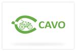 CAVO marka ürün listesine ve fiyatlarına orijinal oto yedek parçanın internetteki adresi ustaparcaci.com'da bulabilirsiniz.