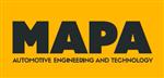 MAPA marka ürün listesine ve fiyatlarına orijinal oto yedek parçanın internetteki adresi ustaparcaci.com'da bulabilirsiniz.
