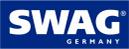 SWAG marka ürün listesine ve fiyatlarına orijinal oto yedek parçanın internetteki adresi ustaparcaci.com'da bulabilirsiniz.