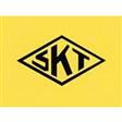 SKT marka ürün listesine ve fiyatlarına orijinal oto yedek parçanın internetteki adresi ustaparcaci.com'da bulabilirsiniz.