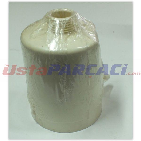 (x)hidrolik Direksiyon Pompa Rezervuarı Focus-cmax-kuga AFT DP235220 AFT