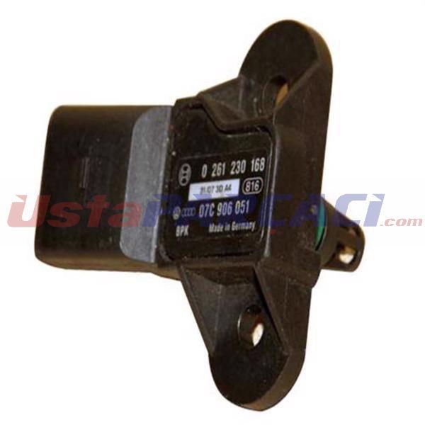 Mazot Filtre Sensörü Lınea 1.3-1.6 Dmtj-grande Punto 1.3-1.6-1.9 Dmtj-punto Evo-500-fıorıno 1.3dmtj AFT J5029250 AFT