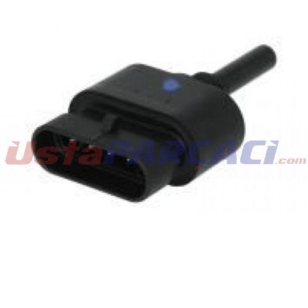 Mazot Filtre Sensörü Lınea 1.3-1.6 Dmtj-grande Punto 1.3-1.6-1.9 Dmtj-punto Evo-500-fıorıno 1.3dmtj ALPER 391071 ALPER