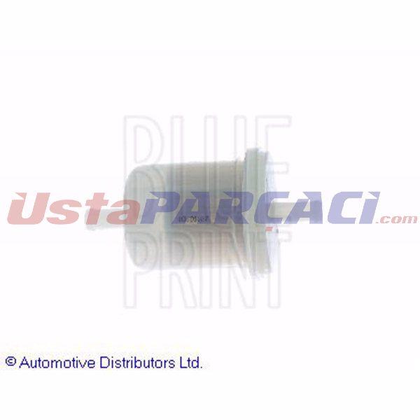 Benzın Fıltresı Accord 1,6 76->86 Mazda 323 81->86 Subaru Isuzu BLUEPRINT ADH22303 BLUEPRINT