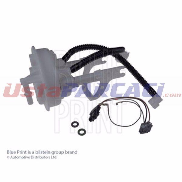 Benzın Depo Fıltresı Cıvıc 01-06 BLUEPRINT ADH22343 BLUEPRINT