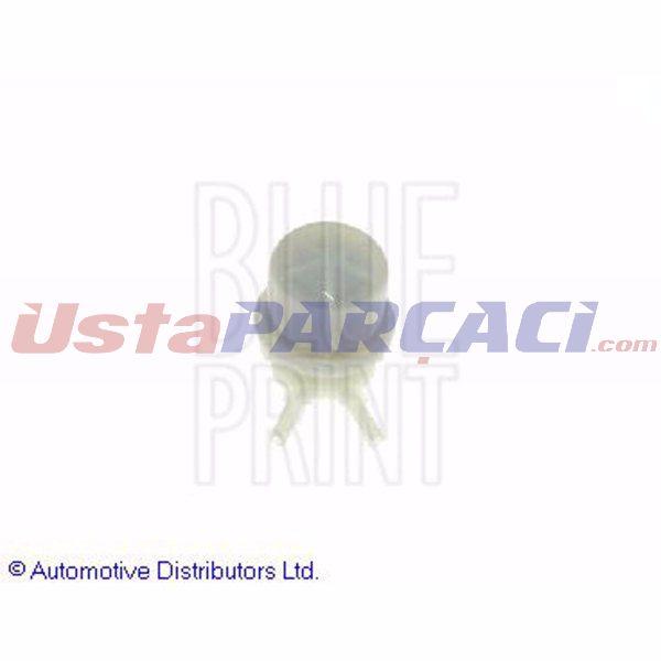 Yakıt Fıltresı Benzın Corolla 1,3 1,6 87->92 2e-4af) 2330001010  BLUEPRINT ADT32309 BLUEPRINT