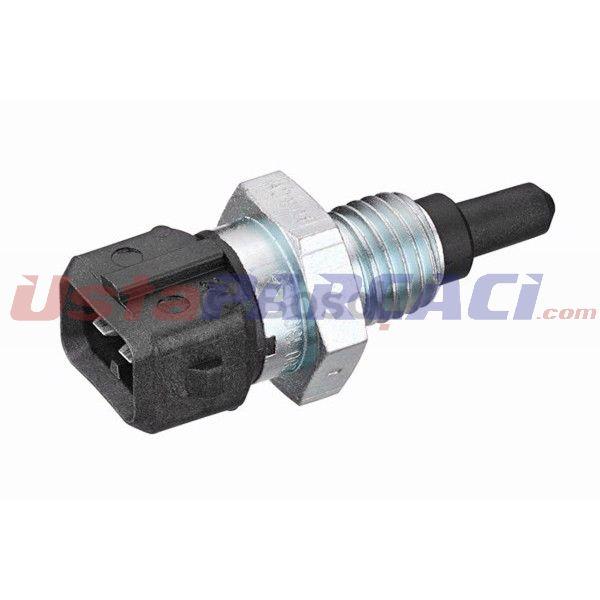 Hararet Sensörü Alfa 166 2.0 98=>bmw E28 E34 Pejo Saxo 96-03 106 306 Rover 200 400 25 45 Polo 60574615-ERR2082-046905379 BOSCH BOSCH 0280130039 BOSCH