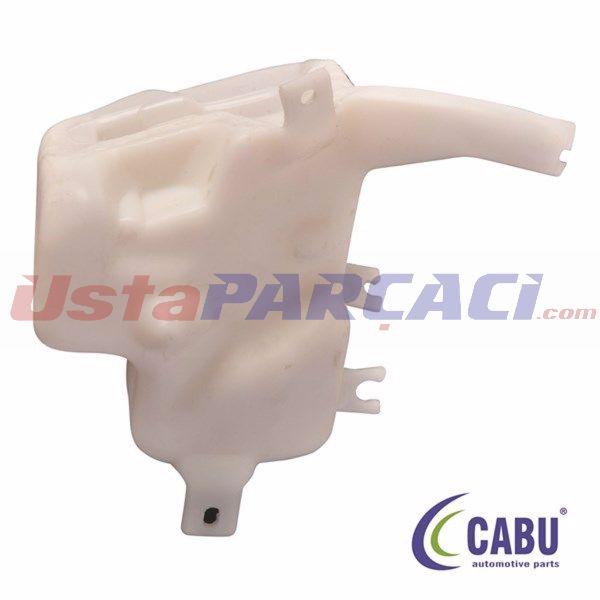 On Cam Sılecek Su Deposu Vectra B 1450587 1450587 CABU 220103 CABU