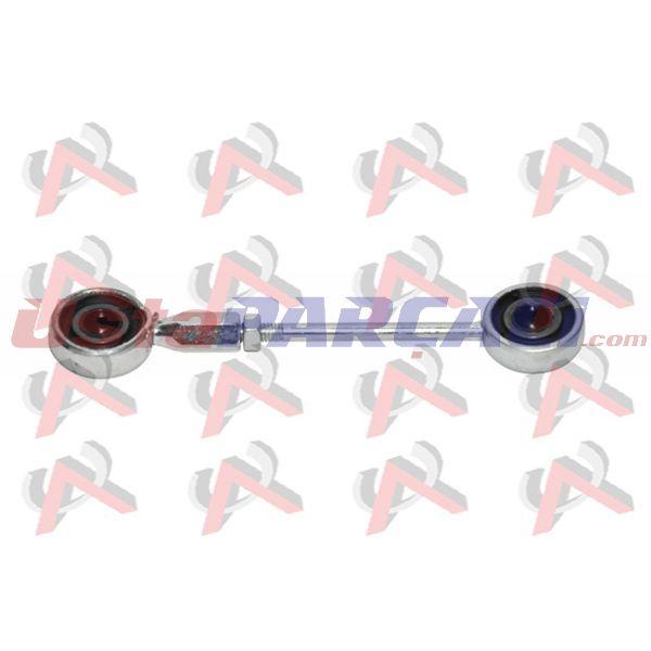 Vıtes Dıslı Cubugu Doblo-lınea-bravo-punto Evo 1,6 10-> 55231114 55231114 DEKAR DK1062 DEKAR