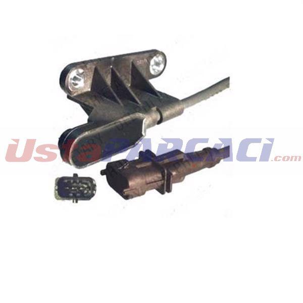 Eksantrık Sensoru Astra-merıva-vectra-zafıra DELPHI SS10518-12B1 DELPHI