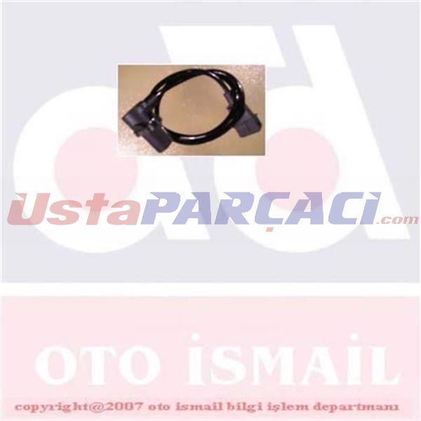 Eksantrik Sensörü Tmpr-tipo 1.6 92-95) DODUCO 31112 DODUCO