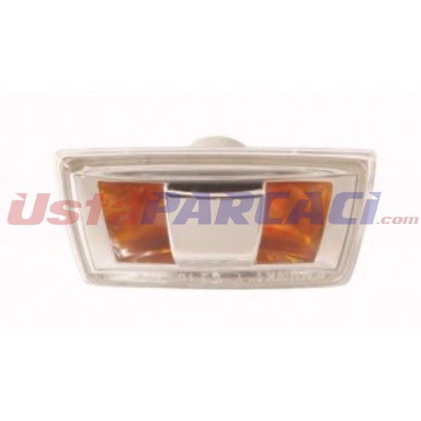 Camurluk Sınyalı Sag Corsa D - Astra J - Insıgnıa A - Corsa E GM 13497990