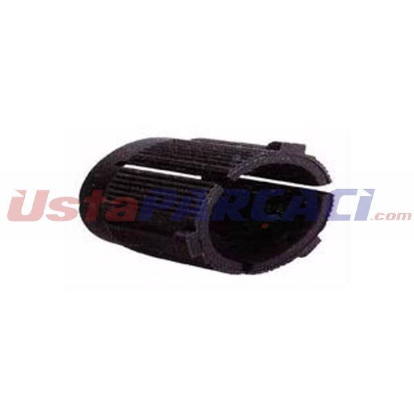 Direksiyon Burcu Tıkırtı Alt Corolla 4552212060 YER GROS 25137 GROS