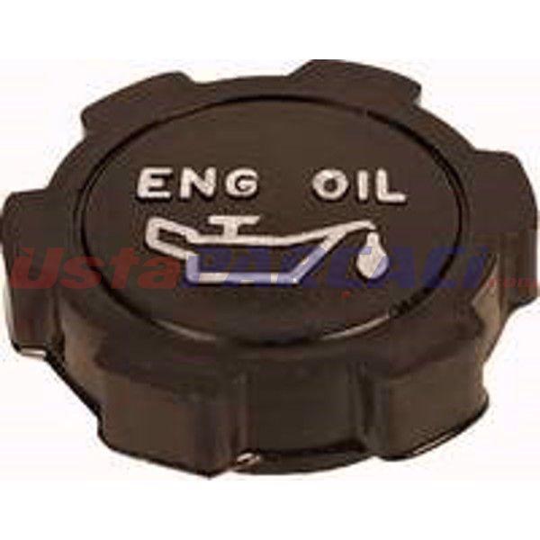 Motor Yag Kapagı Alto-carry GROS 29177 GROS