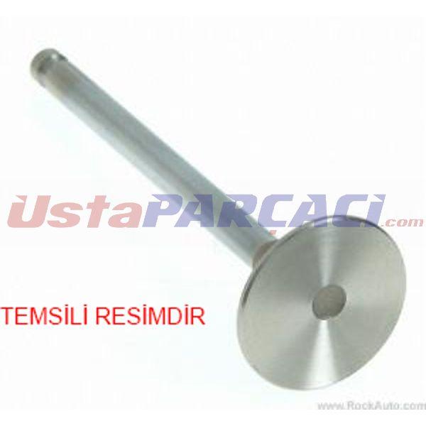 Subap Takımı Besta-bongo 2,2d Std 0,50 In-4 Ex-4) GUNES 3439-3440 GÜNEŞ