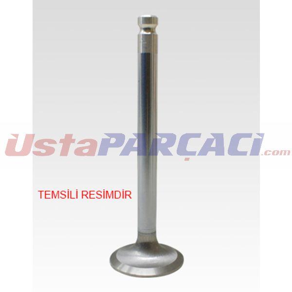 Subap Takımı Terrano 3,0dtı 16v In-8 Ex-8) GUNES 3998-3999 GÜNEŞ