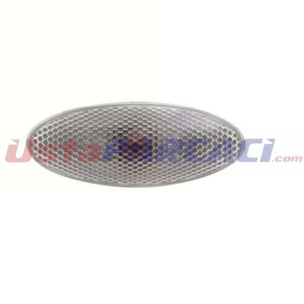 Çamurluk Sinyali Corolla 01 07-04 10-yarıs 01 06> 81730-0D060 81730-0D060 GVA 2071011 GVA