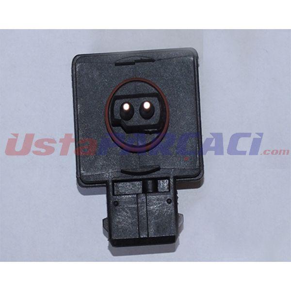 Yakıt Filtre Müşürü Clıo Iı-kng 1.5 Dci Mazot Filtre Sensörü) GVA 5314920 GVA