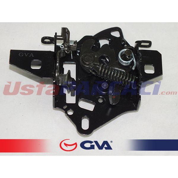 (x Motor Kaput Kilidi Passat 01-05) GVA 8375530 GVA