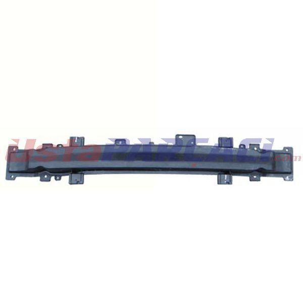 Arka Tampon Demiri Accent Blue 2011> 866311R000 866311R000 GVA 9691101 GVA