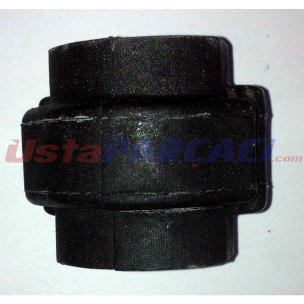 Vıraj Demır Lastıgı Passat 96-05 LKS SLW 5014 YTT