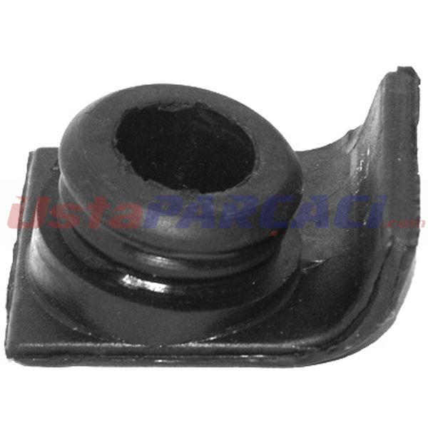 Motor Yag Kapagı Doblo-palıo-uno 1,2 97-02 7545141 7545141 MEHA MH12322 MEHA