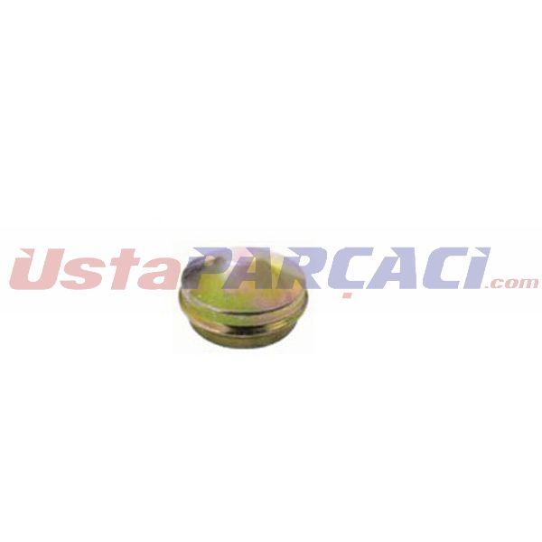 Aks Teker Yag Kapagı Doblo MTJ 2070 MTJ