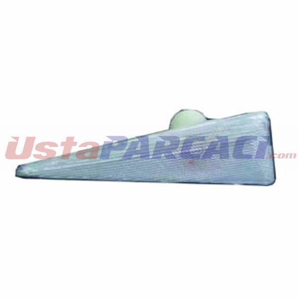 Camurluk Sınyalı Sol Megane Iı MTJ 5150 MTJ