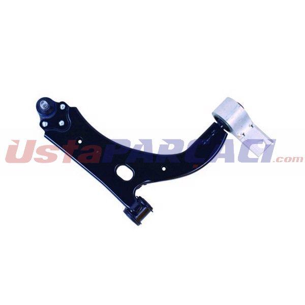 Alt Salıncak Komple Sag Fıesta 02 Fusıon 01 Mazda Iı 03-> ORJIN 00385  ORJIN