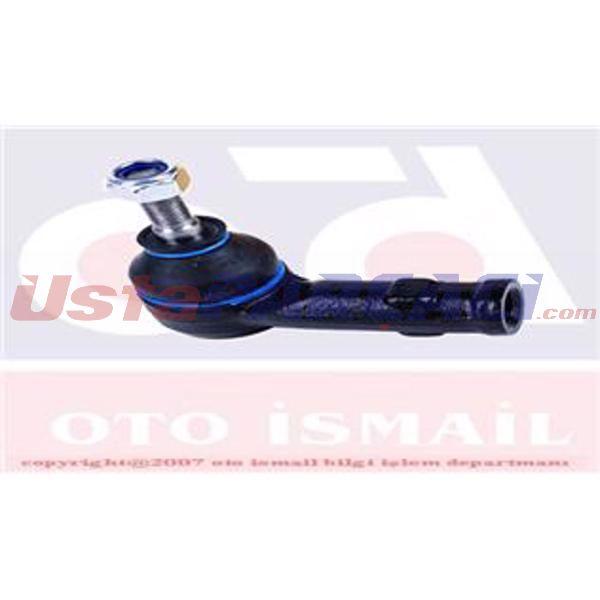 Rotbası Sag Fıesta 98-02 ORJIN 00398  ORJIN