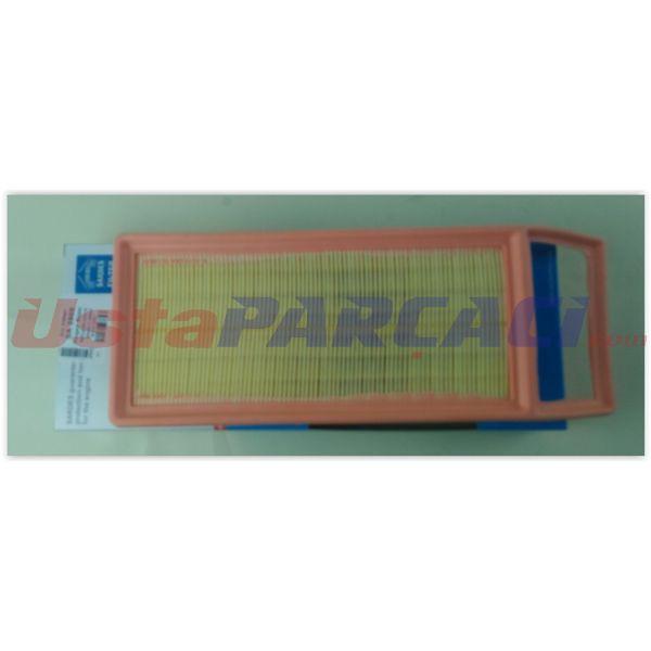 Hava Fıltresı Fıorıno-bıpper-nemo 1,3hdı 16v 75hp 10 SARDES SA2505 SARDES