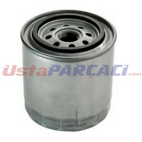 Yakıt Fıltresı Mazda B220 96-97 Zp516af)  PN47-13ZA5 PN47-13ZA5 SARDES SF1041 SARDES