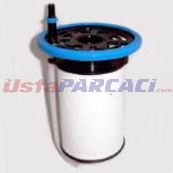 Yakıt Fıltresı Combo D 1,3cdtı 1,6cdtı 12-> Doblo 1,3multıjet 1,3cdtı-ducato 2,3jtd 11-> SARDES SF6005 SARDES
