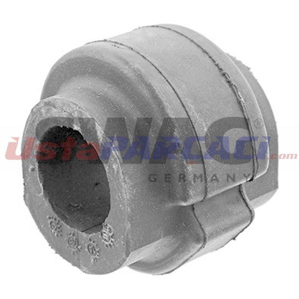 Vıraj Demır Lastıgı 24,80mm Passat-super B SWAG 30610005 SWAG