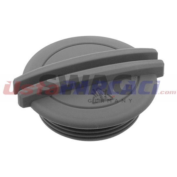 Radyator Yedek Su Depo Kapagı  Fabıa  Octavıa Passat Superb SWAG 40940722 SWAG