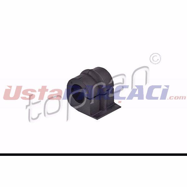 (x)viraj Lastiği Vectra A 1.8-2.0-calıbra 2.0 350125 350125 TOPRAN 200457586 TOPRAN