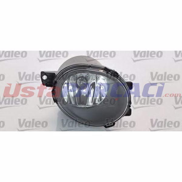 (x Ön Sis Farı Sol Volvo C30 07-12) 30796680 VALEO VALEO 043876 VALEO