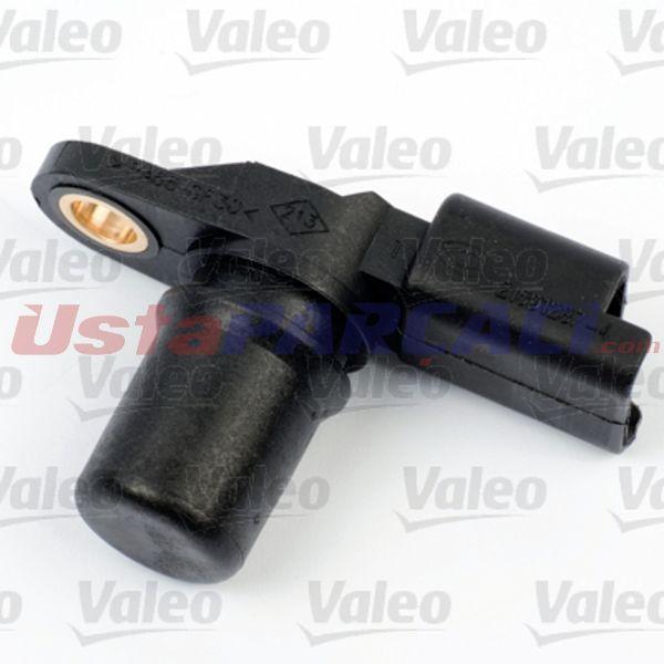 Eksantrık Sensoru Clıo-kangoo-megene-logan-sandero 1,5 Dcı VALEO 255003 VALEO