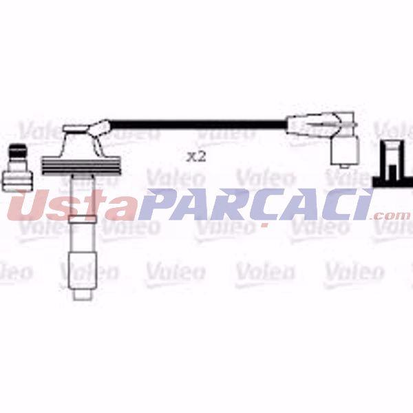 Buji Kablosu Volvo S40 1.6 1.8 1.9t4 2.0 2.t4 95-04 Kombi 95-04 1275603 DKB848 941215240807 LDRL899 LDRL899 LDRL899 RC-VL1305 RC-VL1305 RC-VL1305 RCVL1305 RCVL1305 RCVL1305 XC1636 XC1636 XC1636 DRL899 DRL899 DRL899 OEF781 OEK695 OEK695 OEK695 OES991 OES991 OES991 T382B T382B T382B 886010002 886010002 ZEF1625 ZEF1625 ZEF1625 CLS195 CLS195 CLS195 6475 6475 6475 4.7059 4.7059 47059 47059 47059 134958 76060 76060 76060 KMP3 VALEO 346001 VALEO